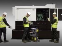 Generator-Service-300x200