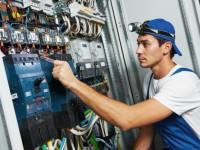 generator-service-expert