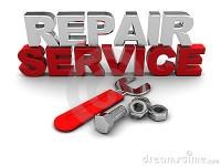 service-and-repair
