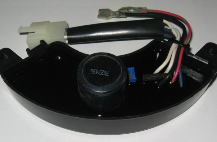AVR Cong cho máy xăng 5KVA