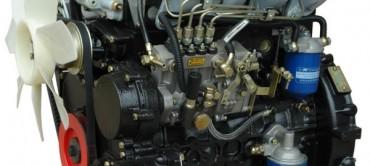 Những lỗi thường gặp của máy phát điện sử dụng hệ thông nhiên liệu động cơ DIESEL.